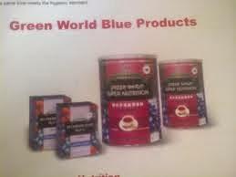 produk baru dan kosmetik